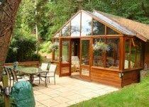 forest lodge fordingbridge hshire england pet friendly accepts horses dogs small pets travel holiday