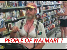 people of walmart why so serious.  Walmart People Of Walmart 1  Funny With Of Why So Serious F