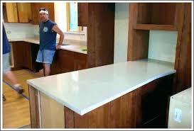granite per square foot per square foot cost sq ft granite versus cost foot faucet