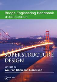 Bridge Bearing Design Guide Bridge Engineering Handbook Superstructure Design Second