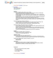Traditional Resume Template Traditional Resume Format Img 100 A yralaska 39