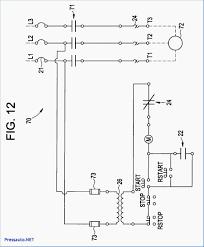 stunning furnas motor starter wiring diagram gallery schematic and square d reversing starter wiring diagram stunning furnas motor starter wiring diagram gallery schematic and reversing and reversing starter wiring diagram