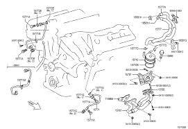 07 camry fuse diagram wirdig camry v6 engine diagram as well 2004 toyota highlander engine diagram