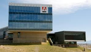 adobe corporate office. JobAdobe Corporate Office - Utah Adobe G
