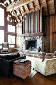 rustic fireplace ideas fireplace ideas rustic fireplace mantel decor rustic rustic fireplace ideas fireplace ideas rustic