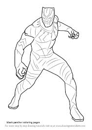 Best Of Civil War Captain America Coloring Pages Nichome