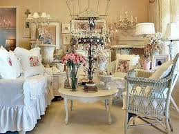 Shabby Chic Decorating Shabby Chic Decor Brisbane Country Chic Daccor For Living Room