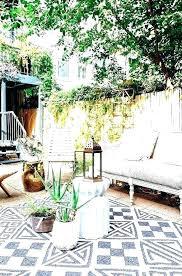 outdoor deck rugs terrific outdoor deck rugs patio rugs rugs design outdoor pool deck rugs