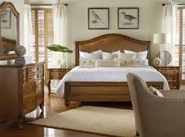 Hooker Windward Bedroom Collection by BedroomFurnitureDiscounts