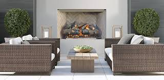 rh outdoor furniture. Rh Outdoor Furniture. Furniture Collections O I