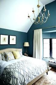 bedroom wall color ideas cool wall designs cool bedroom wall colors bedroom painting designs best bedroom