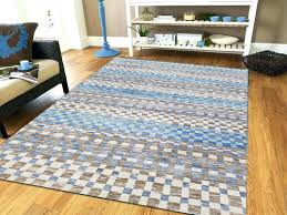 modern living area hand knotted center rugs size 9x12