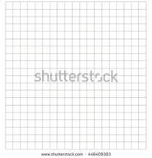 Grid Paper Pdf Grid Sheet Omfar Mcpgroup Co