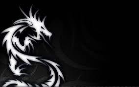 4K Black Dragon Wallpapers - Top Free ...