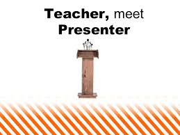 Teacher Powerpoint Powerpoint For Teachers
