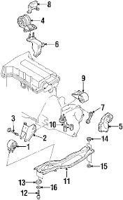 similiar 2001 kia rio belt diagram keywords kia rio 1 6l engine diagram get image about wiring diagram