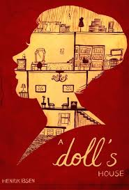 a dolls house essay a dolls house doll house essay titles  a dolls house essay the following analysis reveals a comprehensive look at the for a dolls a dolls house essay