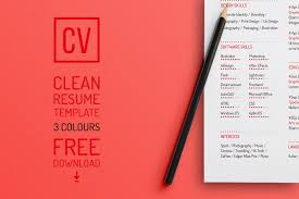 Graphic Design Resume Template Free Download Pin by Daniele Grotto on Graphic Design Pinterest Resume 86