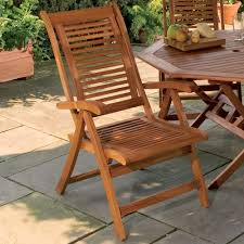 full size of decorating timber patio furniture small wooden garden table and chairs wood patio furniture