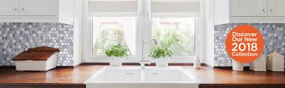 decorative wall tiles. Kitchen And Bathroom Backsplash By Smart Tiles Decorative Wall