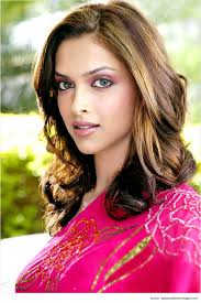 styling side parts hairstyles for sarees