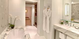 Champagne Bathroom Suite Champagne Bathroom Suite Champagne Bathroom Suite 1000 Ideas