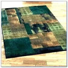 kitchen area rugs kitchen rugs kitchen rugs kitchen rugs washable kitchen rugs machine washable area rugs