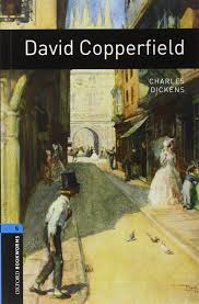 oxford bookworms library level david copperfield  oxford bookworms library level 5 david copperfield 1800 headwords oxford bookworms elt amazon co uk charles dickens clare west 9780194792196 books