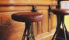 drum furniture. Table Cafe Wood Antique Bar Furniture Room Drum Hardwood Stools Man Made Object