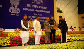 president office furniture. HOF Was Awarded For Excellence In Furniture Design By The President Of India, Shri Pranab Mukherjee. Office