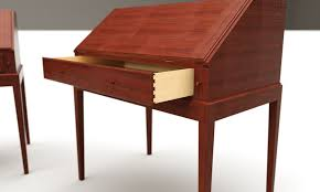 shaker writing desk what kind of desk are you looking for here for corner desks