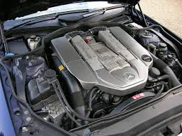 Great style and bang for your buck. Mercedes Benz M113 Engine Wikipedia