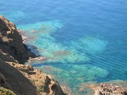 Area marina protetta Isola di Ustica - Wikipedia