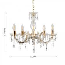 ceiling lights red chandelier antique chandeliers fake crystal chandelier crystal candle chandelier gold finish chandelier