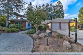 Abbott House Sumner Bed Breakfast 15200 Oriole Way Saratoga Ca 95070 Mls Ml81684810 Pacific