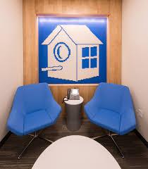 domain office furniture. modren furniture domain office furniture furniture r a in domain office furniture