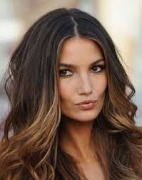 hair color trends for 2015 summer. hair color trends summer 2017 ideas pictures for 2015