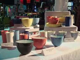 Stall Display Stands 100 best Markets images on Pinterest Market stall display 13