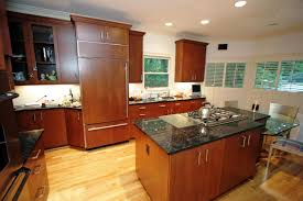 furniture furniture counter idea black wood office. furniture counter idea black wood office awesome kitchen lighting fixtures and ideas home decorations i