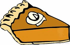 sweet potato pie clipart. Brilliant Potato Inside Sweet Potato Pie Clipart WorldArtsMe