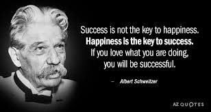 Successful Quotes Stunning TOP 48 BEING SUCCESSFUL QUOTES Of 48 AZ Quotes