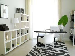 red black home office. White Home Office Decorating Ideas Desk Decor Black And Red In O