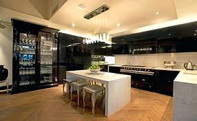 office pantry design. Pantry Design Pictures Corner Office .