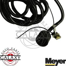 similiar moose plow wiring diagram keywords plow light wiring diagram signal stat plow engine image for