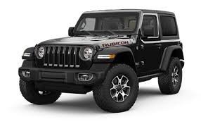 Prices for jeep wrangler rubicons in las vegas currently range from to, with vehicle mileage ranging from to. Jeep Wrangler Unmatched 4x4 Capability Jeep Uk