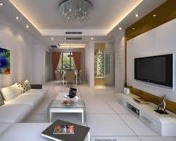 25 pop false ceiling designs with led ceiling lighting