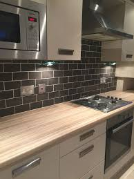 grey kitchen tiles home wall rapflava as well 12 whenimanoldman com grey kitchen tiles grey kitchen tiles b q grey kitchen tiles ideas