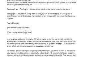 Best Hobbies and Interest For Your Resume With Examples   good hobbies to  put on resume Free Sample Resume Cover