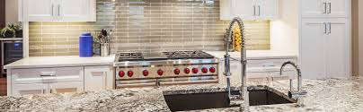 Kitchen Remodeling Orlando Kitchen Remodeling In Orlando Fl American Kitchens