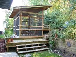 Screened In Porch Design contemprary screened porches google search for the home 2997 by uwakikaiketsu.us